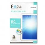 - ฟิล์มถนอมสายตา Focus For Apple iPad 2 3 4