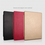 XUNDD Lether Case For Apple iPad Pro 9.7 inch Encore Series