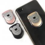 Shengo แหวนติดหลังเครื่องมือถือ ตั้งได้ คล้องได้