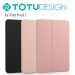 TOTU Smart Pro Series For Apple iPad Pro 9.7 inch