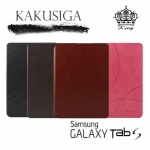 "Case Samsung Galaxy Tab S 10.5"" รุ่น KAKUSIGA King of Case"