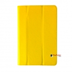 เคสแท็บเล็ต Tenko T7x / GoPAD Freedom 3G /dengo A79/aston 29L