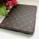 Case for samsung galaxy tab3 10.1 Louis Series Big LV