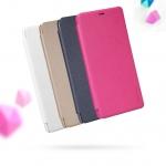 NILLKIN เคส Samsung Galaxy Note 3 รุ่น Sparkle Leather case NILLKIN แท้ !!
