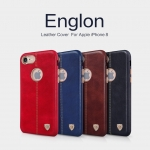 Englon เคสครอบหลัง Apple iPhone 8