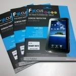 -ฟิลม์กันรอย Samsung Galaxy Tab3 8นิ้ว แบบด้าน