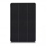 เคส Huawei MediaPad M3 8.4 นิ้ว รุ่น Smart Slim Case