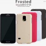 เคส Samsung Galaxy S5 รุ่น Frosted Shield NILLKIN แท้ !!