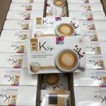 BK Size Coffee บีเคไซส์คอฟฟี่