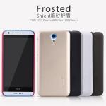 เคส HTC Desire 620 Frosted Shield NILLKIN แท้ !!!
