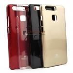 เคส Jelly Mercury ครอบหลัง Huawei P9 Plus ของแท้ 100%