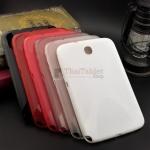 - เคส TPU X Series ครอบหลัง Samsung Galaxy Note 8 N5100