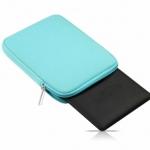 "Soft 4 สี ซองกันกระแทก iPad Air 1/Air 2/Pro 9.7""/iPad 2017"