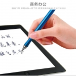 kmoso Stylus for iPhone iPad Tablets ปากกาเขียน Tablet มหรรศจรรย์