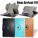 เคส HP 10 รุ่น หมุนได้ 360 องศา New Arrival !!!