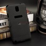 - เคสคาดเอว Samsung Galaxy Note 3 Pocket Traveller