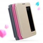 เคส Huawei Mate 10 Pro Sparkle Leather Case NILLKIN แท้ !!