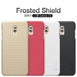 NILLKIN เคส Galaxy Galaxy J7 Plus รุ่น Frosted Shield แท้ !!