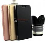 Platinum Fashion Case For Huawei P9 Lite