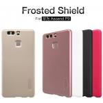 เคส Huawei Ascend P9 Frosted Shield NILLKIN แท้ !!!