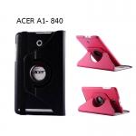 เคส Acer iconia TAB 8 A1 840 รุ่น Rotary 360