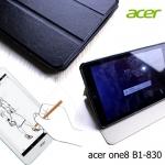 เคส Acer Iconia ONE 8 B1-830 รุ่น Hamanke