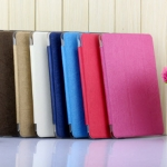 Case Asus Fonepad 7 Cover FE170CG protective sleeve Luxury High Class