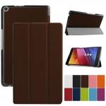 เคส ASUS ZenPad S 8.0 TriCover (Z580C/Z580CA) รุ่น Smart Case Cover