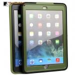 - เคส Griffin Survivor Slim For Apple iPad Air 2 !!!!ใหม่ล่าสุด
