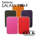 เคส Samsung Galaxy TAB2 7 นิ้ว (P3100) รุ่น BELK Series
