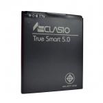 - Clasio แบตเตอรี่ Lenovo S820