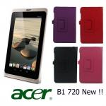 เคส Acer iconia B1 720