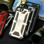เคสกันกระแทก iPhone 7 รุ่นใหม่ล่าสุด!!!
