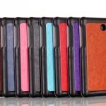 เคส Acer iconia TAB 8 A1 840 รุ่น Smart Cover Case