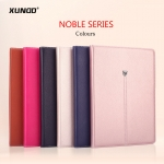 Luxury XUNDD Real Leather Case For iPad Air2