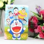 เคส Samsung Galaxy Tab 7 นิ้ว P1000 รุ่นแรก Doraemon 01