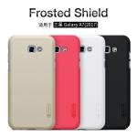 NILLKIN เคส Galaxy Galaxy A7 2017 รุ่น Frosted Shield แท้ !!