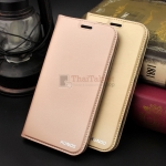 Luxury Xundd Leather Case For Samsung Galaxy J7 Pro