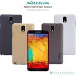 เคส Samsung Galaxy Note 3 Frosted Shield NILLKIN แท้ !!