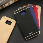 iPaky : Case Cover For Samsung Galaxy S6 Edge