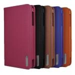 เคส Acer Iconia Talk B1-723 ตรงรุ่น 100%