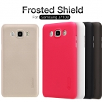 เคส Samsung Galaxy J7 (2016) Frosted Shield NILLKIN แท้ !!!