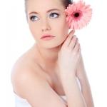 7 ปัญหาผิวหมองคล้ำที่สาว ๆ พึงรู้