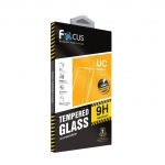 - Focus กระจกนิรภัย Asus Zenfone Go 4.5นิ้ว (ZB452KG)