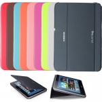 ULTRA SLIM Case For SAMSUNG Galaxy Note 10.1 N8000 N8010