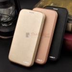 XUNDD Lether Case For Samsung Galaxy J7 Pro รุ่น SAINA Series