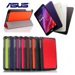 เคส Asus MemoPad ME181CX รุ่น Smart Cover Case