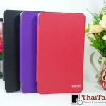 เคส Samsung Galaxy Tab4 8.0 SM-T330 รุ่น Fashion Case