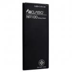 - Clasio แบตเตอรี่ Samsung Galaxy Note 4