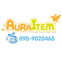 ร้านAura-item